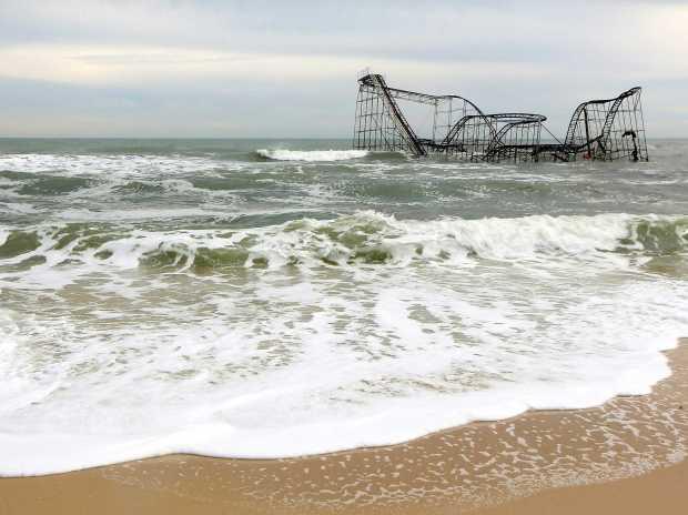 seaside-heights-roller-coaster-nj-toppled-roller-coaster-hurricane-sandy