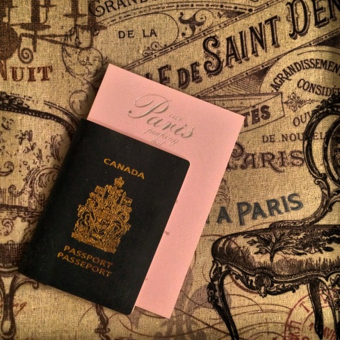Paris is always a good idea for Where to stay in paris for the first time