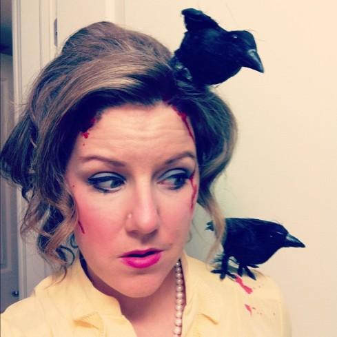 thebirds_2012