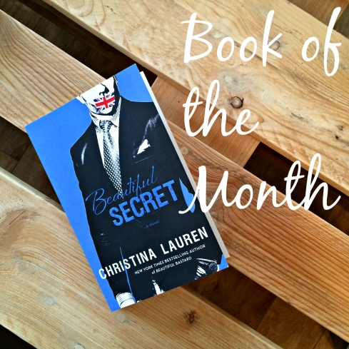 bookofthemonth_may_2015