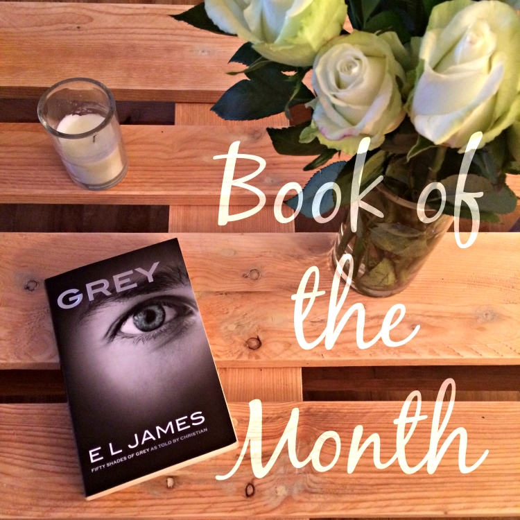bookofthemonth_july2015