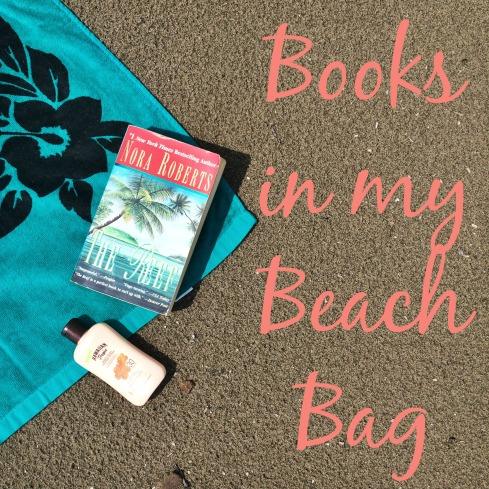 booksinmybeachbag_thereef_july11