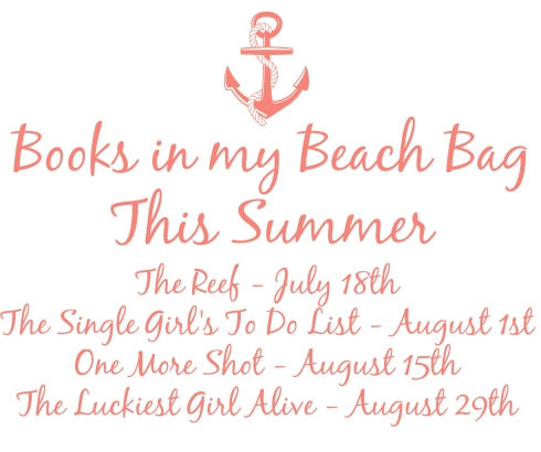 revised-booksinmybeachbag-summer2015