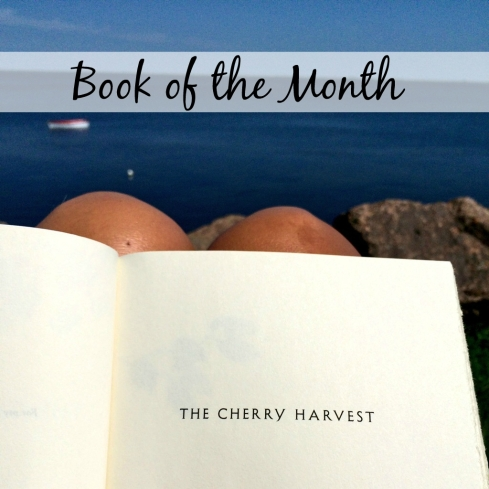bookofthemonth_august2015