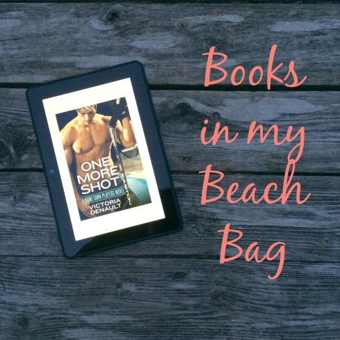 booksinmybeachbag_onemoreshot