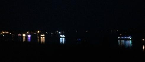 lightboatparade