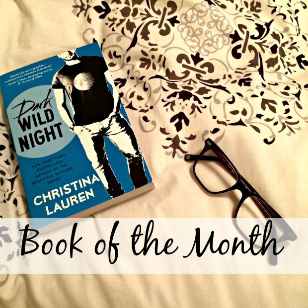 bookofthemonth_september2015