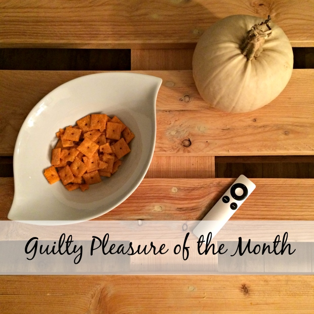 guiltypleasureofthemonth_october