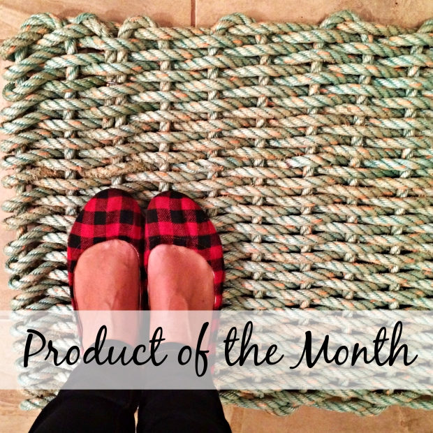 productofthemonth_october2015