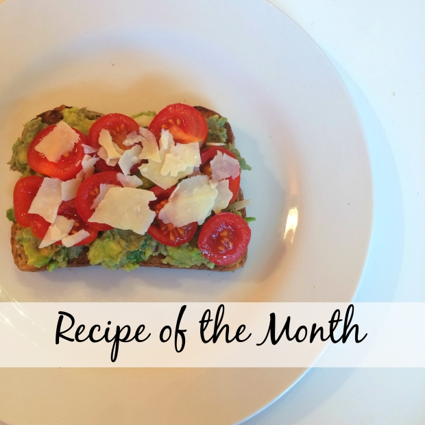 recipeofthemonth_november2015