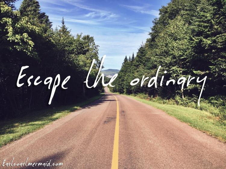 escape-the-ordinaryjpg