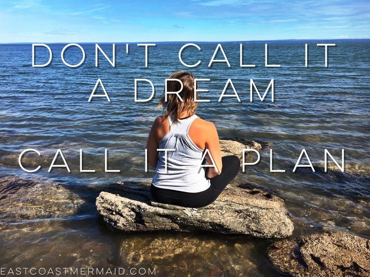 dont-call-it-a-dream-call-it-a-plan-east-coast-mermaid
