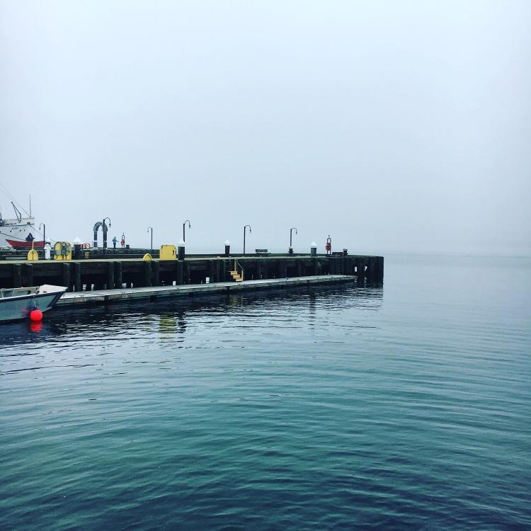 Halifax Waterfront